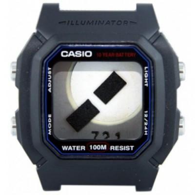 Obudowa, koperta do zegarka CASIO W-800H, W-800H-1A