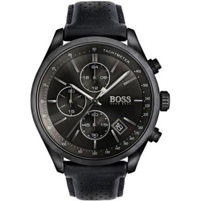 Zegarek HUGO BOSS 1513474