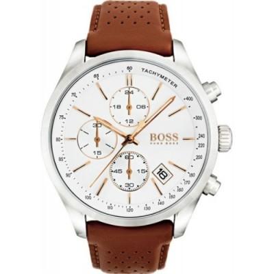 Zegarek HUGO BOSS 1513475