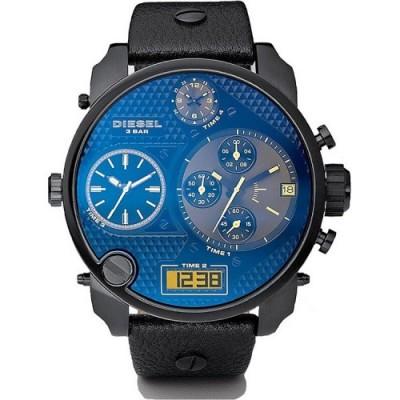 Zegarek DIESEL DZ7127