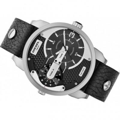Zegarek DIESEL DZ7307