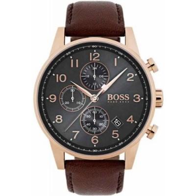 Zegarek HUGO BOSS Fashion 1513496