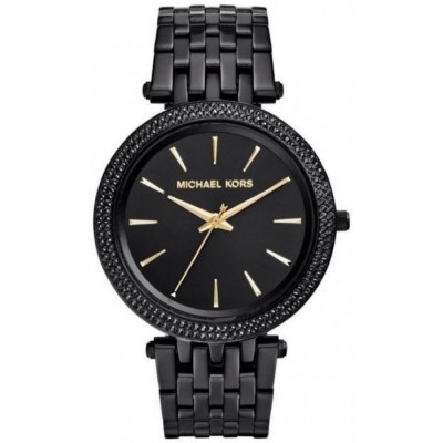 Zegarek MICHAEL KORS MK3337