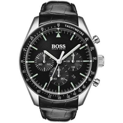 Zegarek HUGO BOSS Trophy 1513625