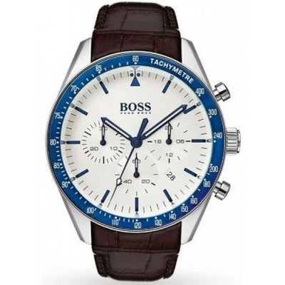 Zegarek HUGO BOSS 1513629