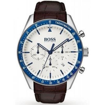 Zegarek HUGO BOSS Trophy 1513629