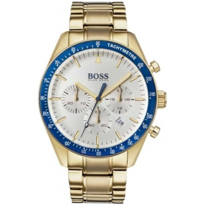 Zegarek HUGO BOSS Trophy 1513631