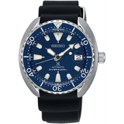 Zegarek SEIKO Prospex SRPC39K1