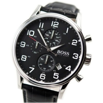 Zegarek HUGO BOSS 1512448