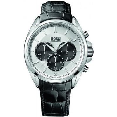 Zegarek HUGO BOSS Driver 1512880