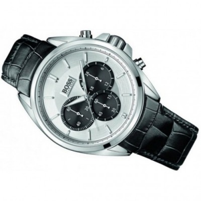 Zegarek HUGO BOSS 1512880