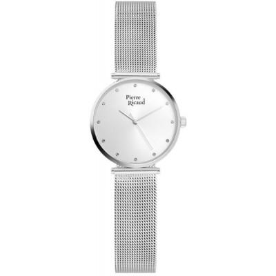 Zegarek PIERRE RICAUD P22036.5143Q