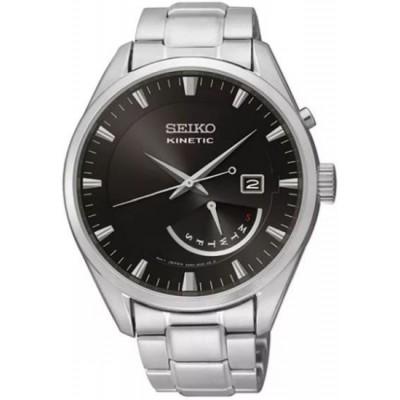 Zegarek SEIKO Kinetic SRN045P1