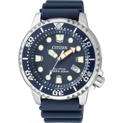 Zegarek CITIZEN BN0151-17L
