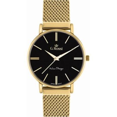 Zegarek G.ROSSI G.R10401B-1D1