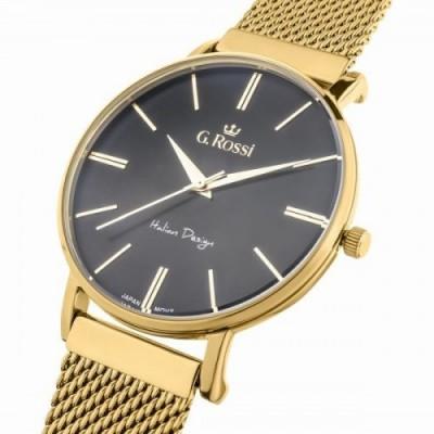 Zegarek GINO ROSSI G.R10401B-1D1