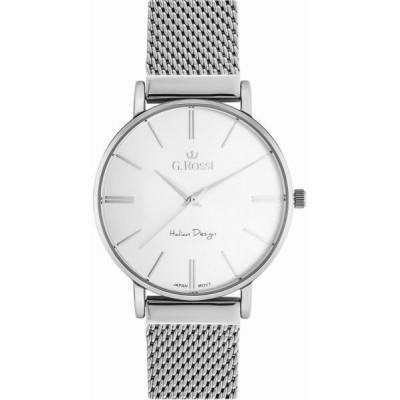 Zegarek GINO ROSSI G.R10401B-3C1