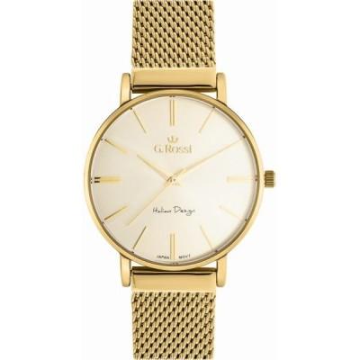 Zegarek GINO ROSSI G.R10401B-4D1