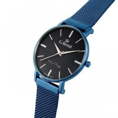 Zegarek G.ROSSI G.R10401B-6F1