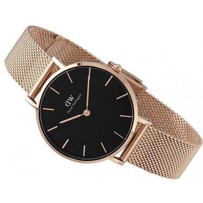 Zegarek DANIEL WELLINGTON DW00100161