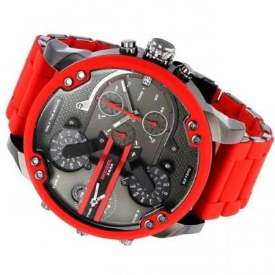 Zegarek DIESEL DZ7370