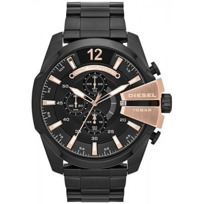 Zegarek DIESEL DZ4309 MEGA CHIEF