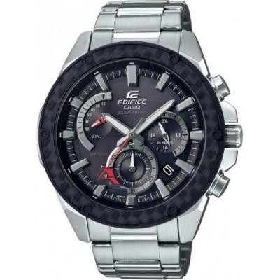 Zegarek CASIO Edifice Solar EQS-910D-1A