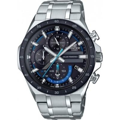 Zegarek CASIO EDIFICE EQS-920DB-1B