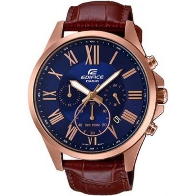 Zegarek CASIO EFV-500GL-2AV