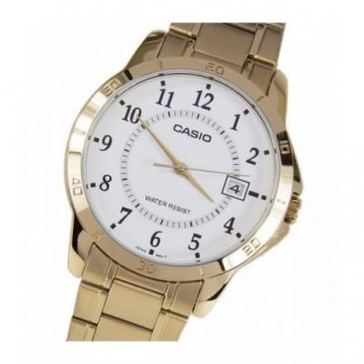 Zegarek CASIO MTP-V004G-7BV