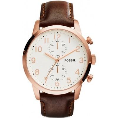 Zegarek FOSSIL FS4987