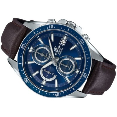 Zegarek CASIO Edifice Sapphire EFR-S565L-2A