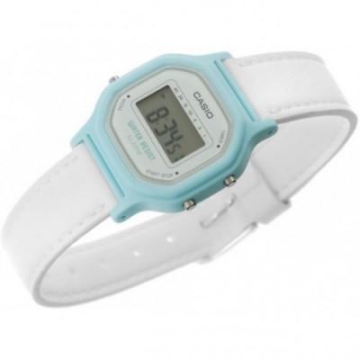 Zegarek CASIO LA-11WL-2A