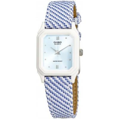 Zegarek CASIO LQ-142LB-2A2