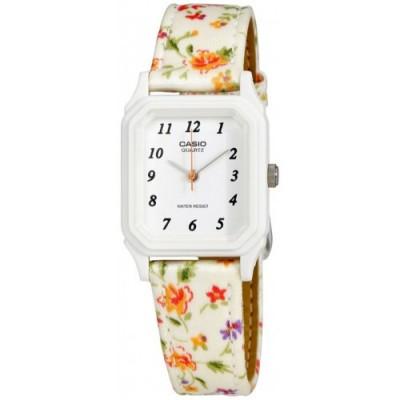 Zegarek CASIO LQ-142LB-7B