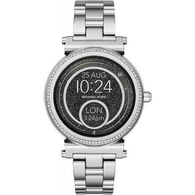 Smartwatch MICHAEL KORS MKT5020