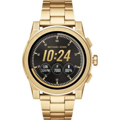 Smartwatch MICHAEL KORS Access Grayson MKT5026