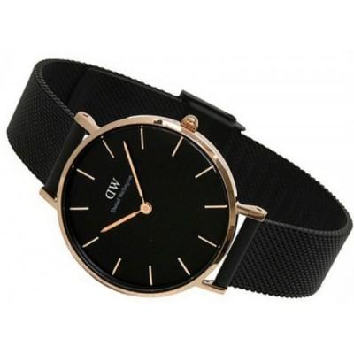 Zegarek DANIEL WELLINGTON DW00100201