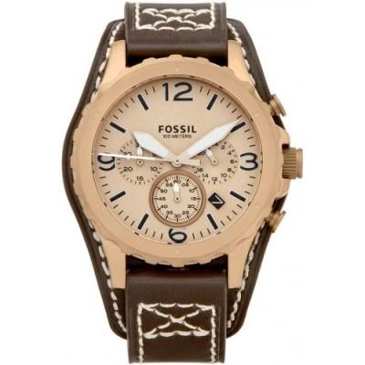 Zegarek FOSSIL JR1495