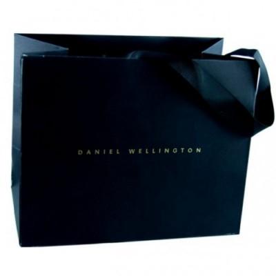 Torba podarunkowa DANIEL WELLINGTON
