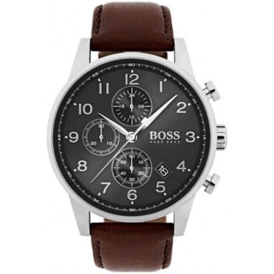 Zegarek HUGO BOSS 1513494
