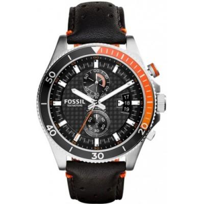 Zegarek FOSSIL Wakefield CH2953