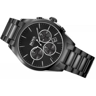 Zegarek HUGO BOSS 1513365