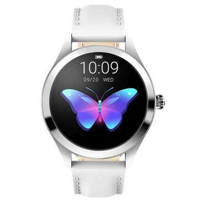 Smartwatch RUBICON RNAE36SIBW05AX