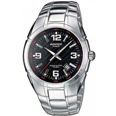 Zegarek CASIO Edifice EF-125D-1AVEF