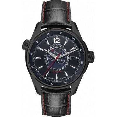 Zegarek Szturmanskie Gagarin 24 Hours 2432-4574790