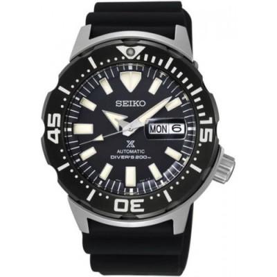 Zegarek SEIKO Prospex SRPD27K1