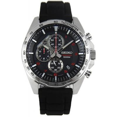 Zegarek SEIKO SSB325P1