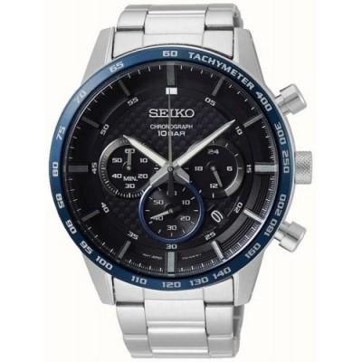 Zegarek SEIKO SSB357P1