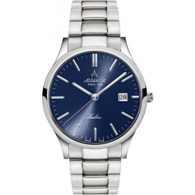 Zegarek ATLANTIC 62346.41.51